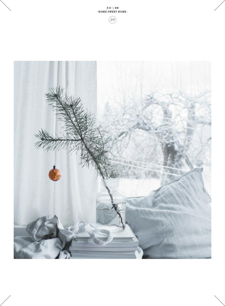 20_december-8