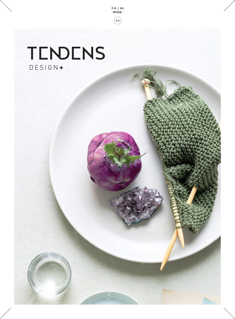 Tendens_høst2015